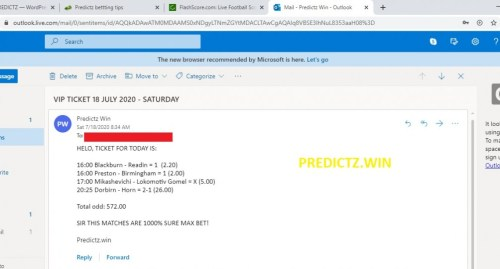 predictz-ticket-18.07.2020
