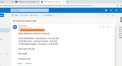 predictz-ticket-29.08.2020