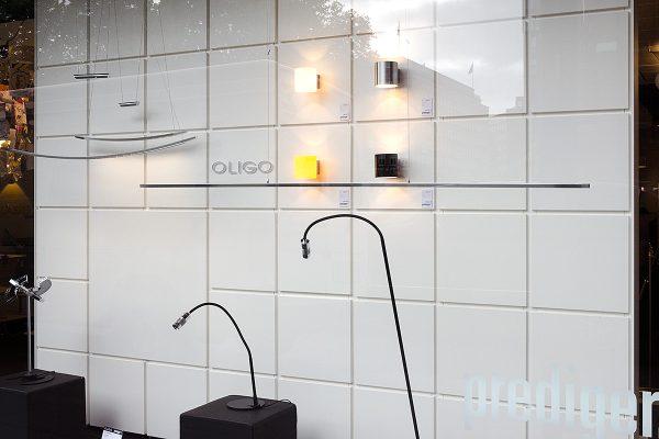 Spannend Beleuchtung Wohnzimmer Entwurf  parsvendingcom