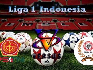 Prediksi Bola Jitu PS Tni vs Semen Padang