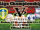 Prediksi Bola Leeds United VS Birmingham City