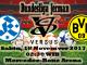 Prediksi Skor Bola Stuttgart vs Borussia Dortmund
