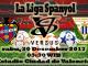 Prediksi Skor Jitu Levante VS Leganes