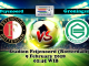 Prediksi Skor Bola Feyenoord vs Groningen