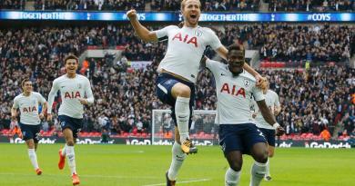 Prediksi Skor Bola Liverpool vs Tottenham Hotspur 4 Februari 2018