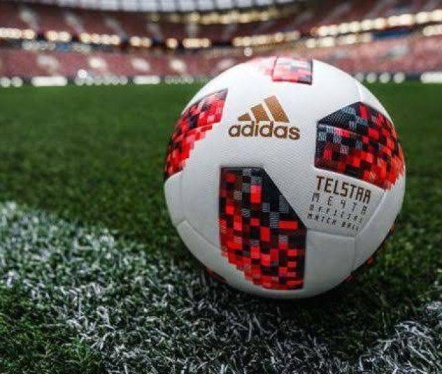Berita Transfer Pemain Bola Terbaru Juli  Prediksi Tembus