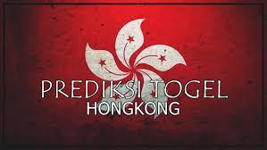 prediksi togel HK 14-01-2019