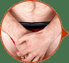 Предстакапс (Predstacaps) капсулы от простатита