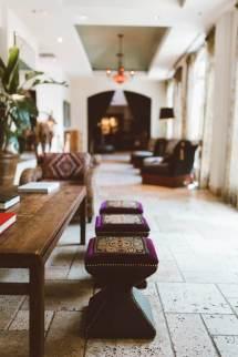 Hotel Zaza Upscale Classic Meets Eclectic - Pre Dupre