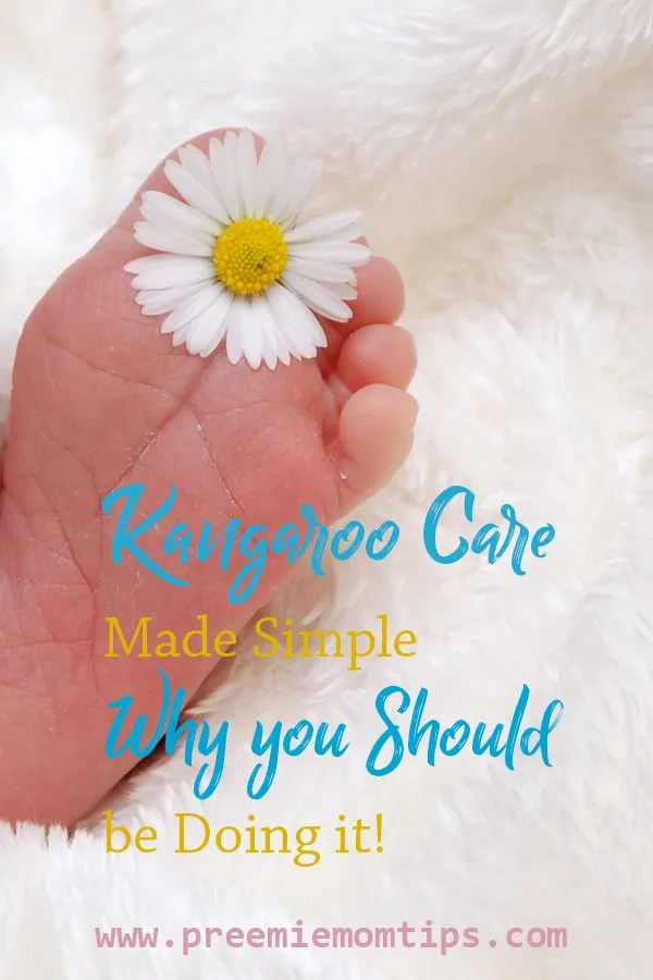 I used to say that my #preemie was the one who did #KangarooCare to me as opposed to me doing it to him. It felt more than right, as many #preemiemoms I wasn't allowed to hold him until three weeks after he was born. I was craving to hold my baby, but what I got to do was so much more... #prematurebaby #skintoskin