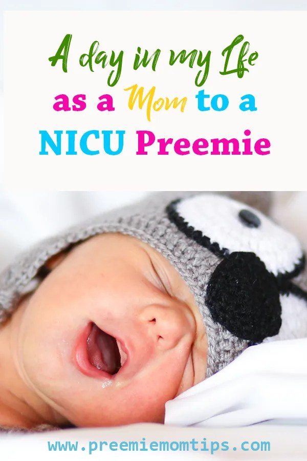 I can still remember taking care of my #NICU #preemie as if it were yesterday. The day to day rush, the angst, the small victories. The #babysteps. Oliver spent 43 days in the NICU. Oh, boy were they hectic! We had to keep a strict... #prematurebaby #preemieparent #momlife