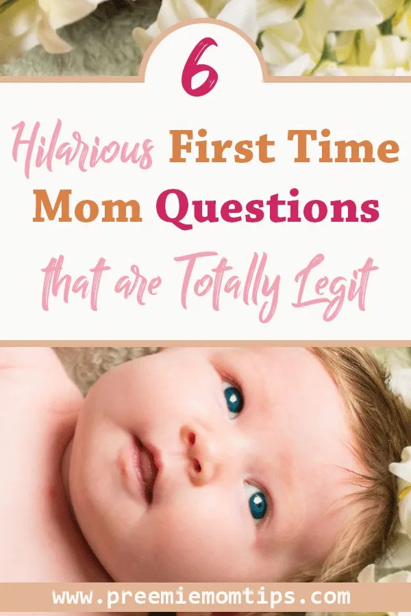 Being a #firsttimemom is harder than it looks! After all, you just received a human being to take care of. And, there are a lot of things about #parenting that you just didn't think about before. Some of them may sound sheepish, although they are totally legitimate. You want to know everything and do everything right. But... #baby #firsttimemom #momlife #mom