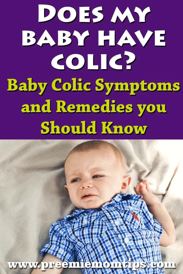 Is your baby healthy but cries as if she were in pain almost every day at the same time? Yes, it could be colic. Here's all we did to calm our colicky baby #baby #parenting #babycolic #colic
