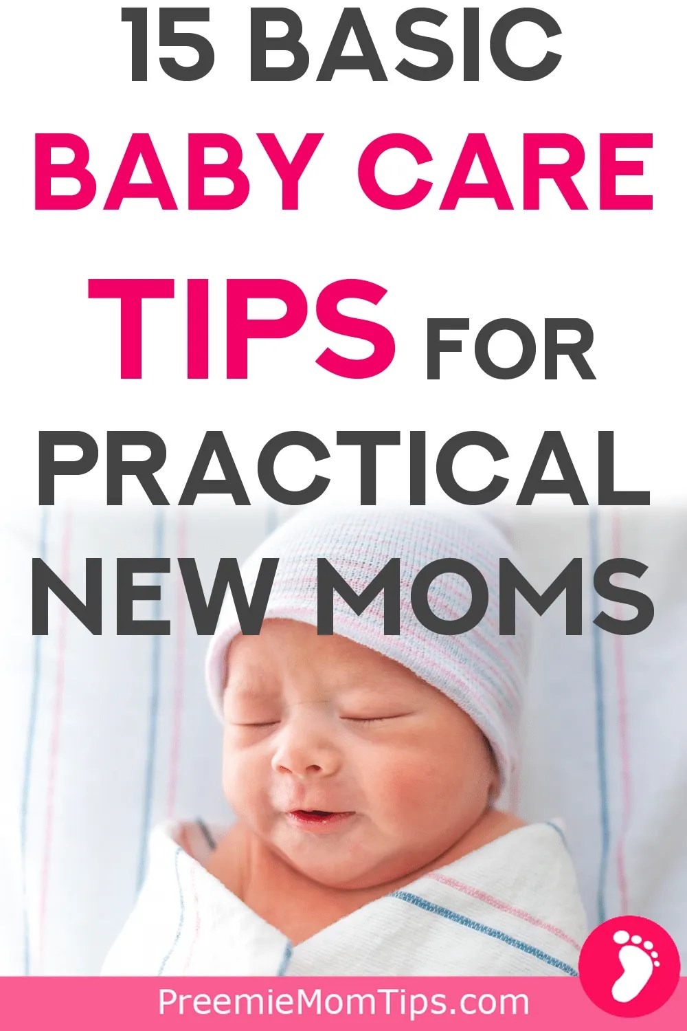 This common hacks for your life with a newborn baby will raise your mom skills, make your life easy, and help you in the process of preparing for baby!