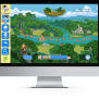 Educational Games For 2 Year Olds Online Gamewithplay