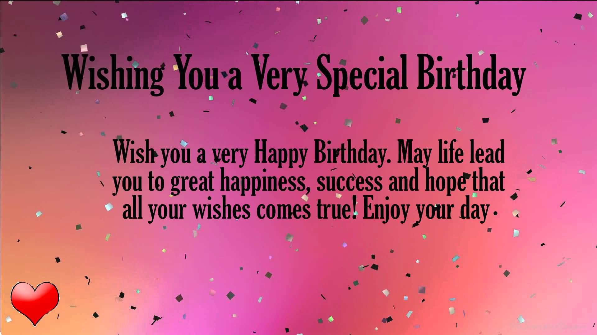 23 best friend birthday