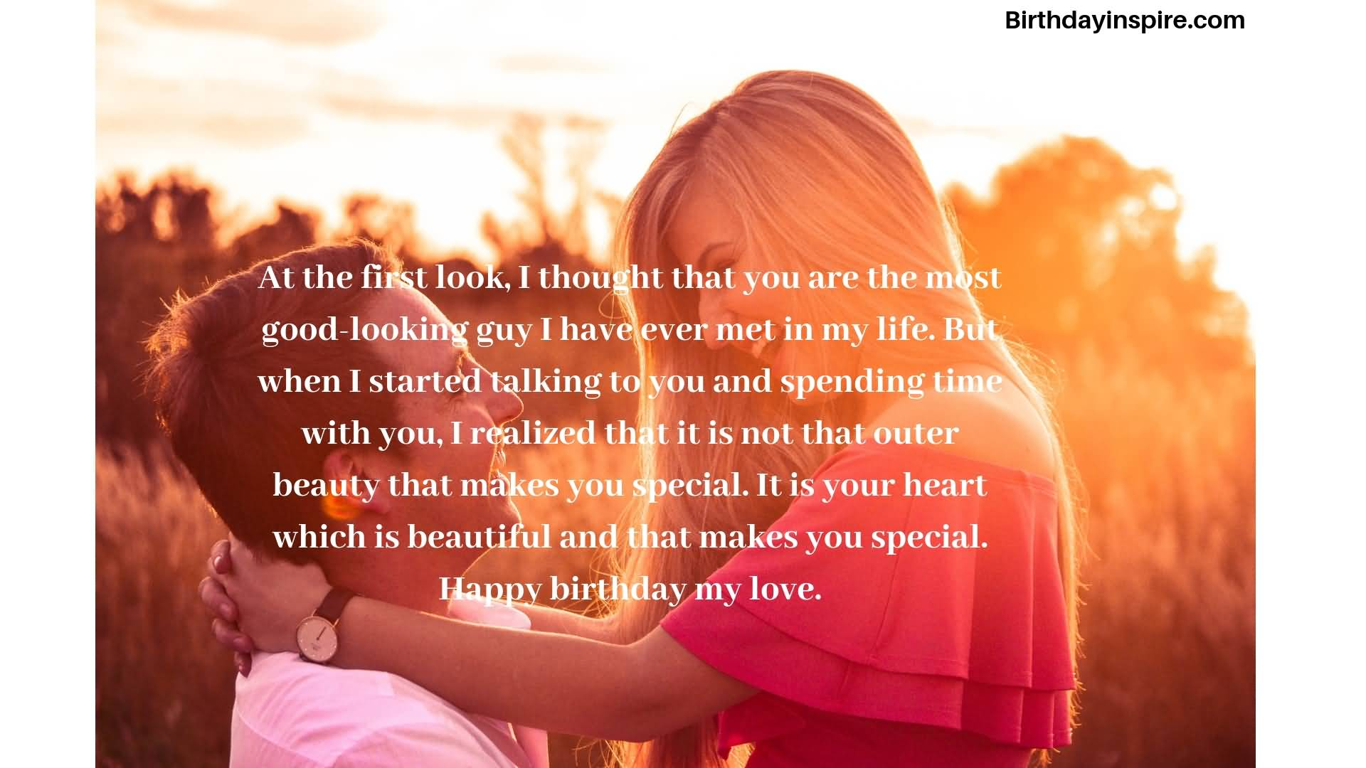 30 happy birthday wishes