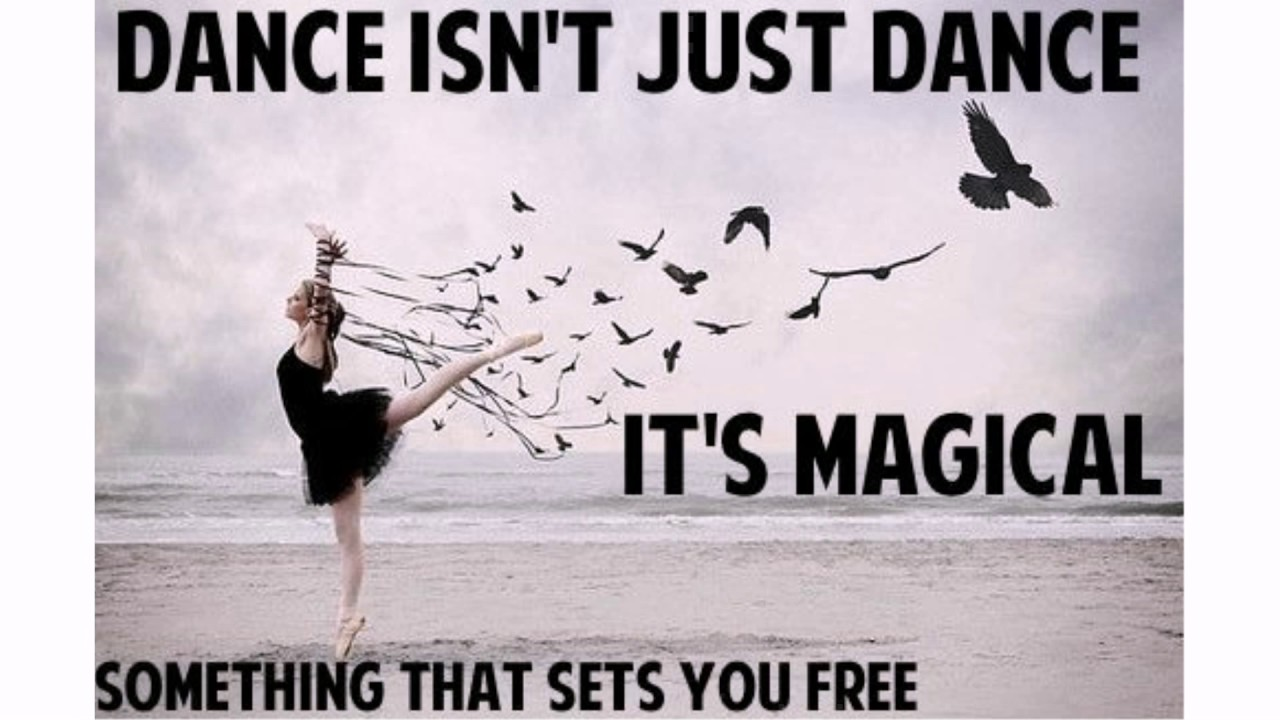 Chances Quotes Wallpaper 23 Catchy Dance Quotes That Make You Feel Dancing Preet