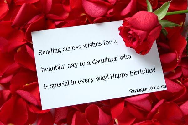 35 best birthday wishes