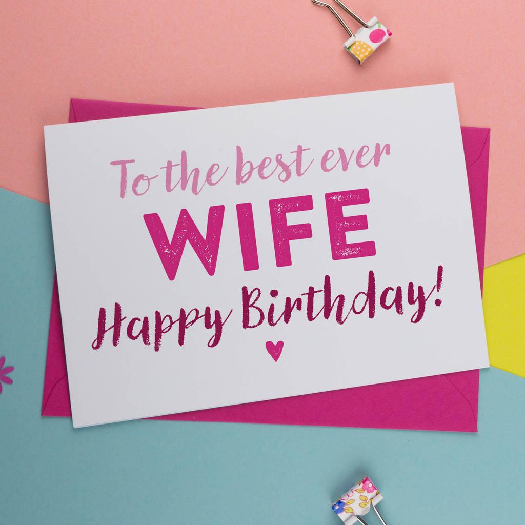 50 happy birthday wishes