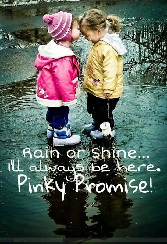 Boy And Girl Friendship Quotes Images : friendship, quotes, images, Female, Friendship, Quotes, Preet, Kamal