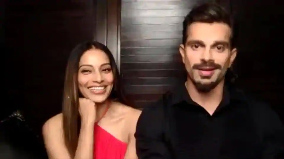 Bipasha Basu on taking a break after marrying Karan Singh Grover: 'You have to be there for the people you love'