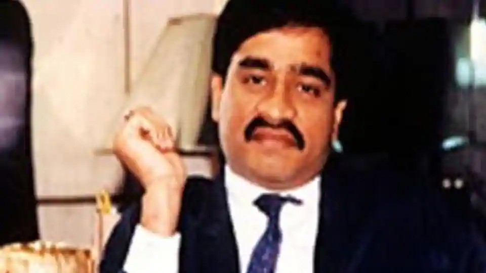 Pakistan mentions Dawood Ibrahim's Karachi addresses in sanctions document