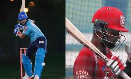 IPL 2020, DC vs KXIP Live Score: Battle of equals promises a nail-biter in Dubai