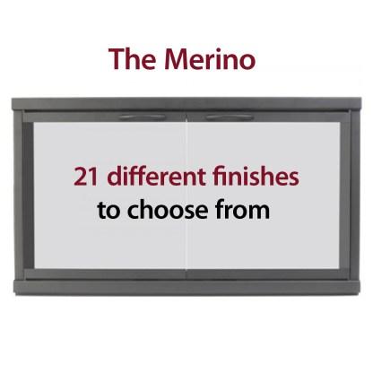 The Merino