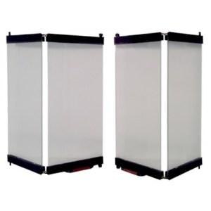 Replacement Glass Doors