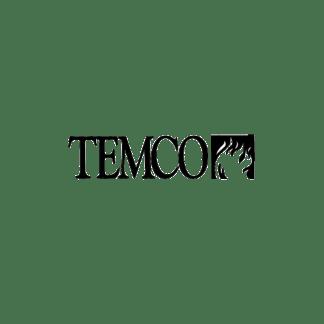 Temco