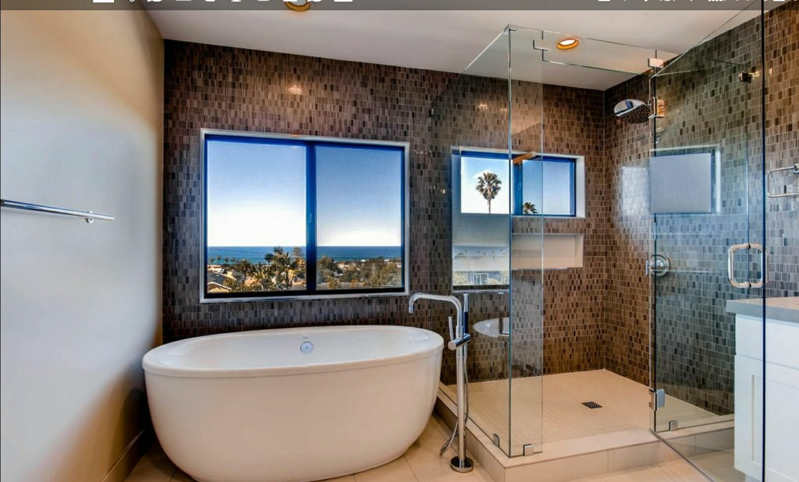 Bathroom Vanity San Diego Bathroom Cabinets Remodeling Bathroom Vanities In San Diego