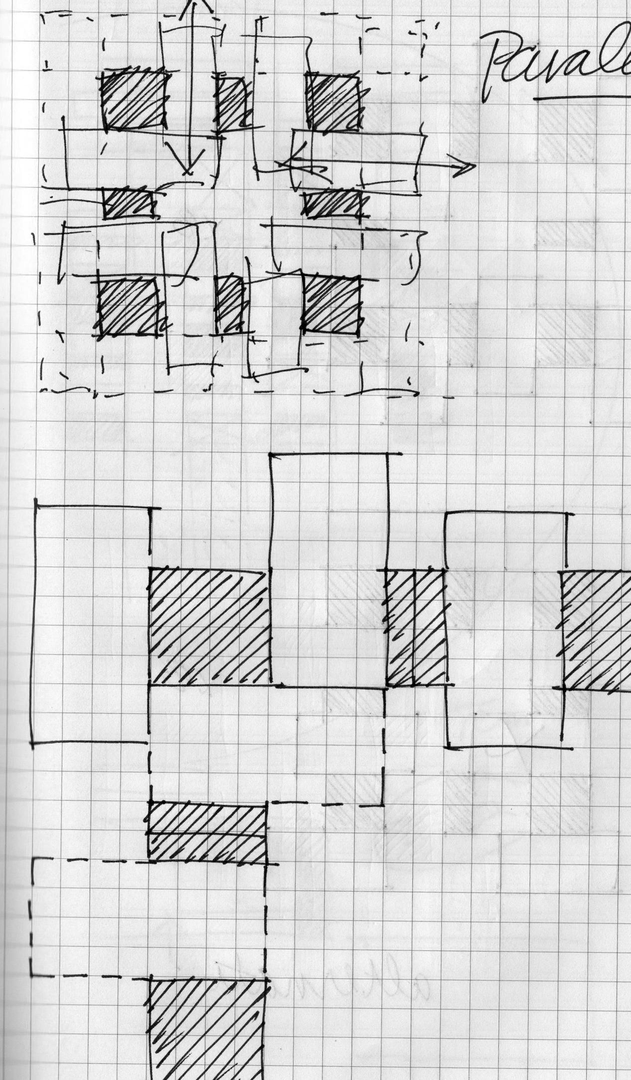 Building Massing