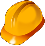 e830b10629f71c3e81584d04ee44408be273e7d11db1134593f5_150_safety-at-work