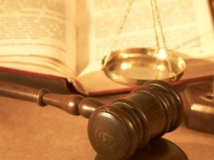 imagen de juicio
