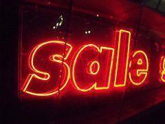 sales department photo