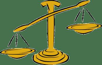 El judicial, uno de los motivos por los que el Gerente debe preocuparse por la seguridad