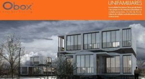 Imagen de la web de Obox Housing