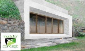 modular concept una propuesta de soluciones innovadoras en prefabricado