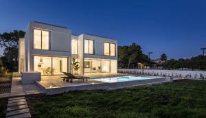 Los 6 Mejores Fabricantes De Casas Prefabricadas De Hormigón
