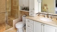 Bath Remodeling Guide - Preferred Kitchen and Bath