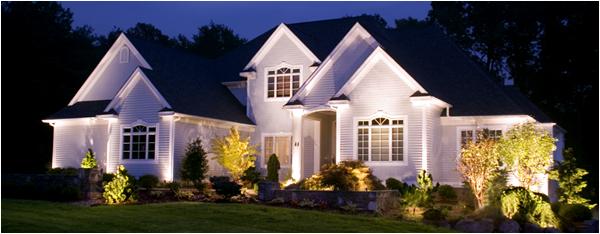 preferred properties landscaping masonry