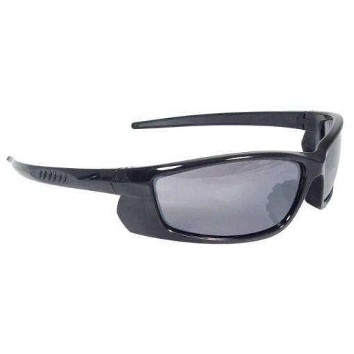 Voltage Safety Glasses