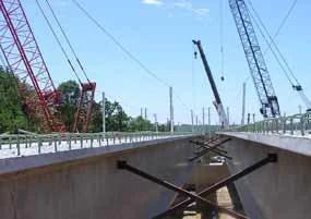 Bridge and Form Guard