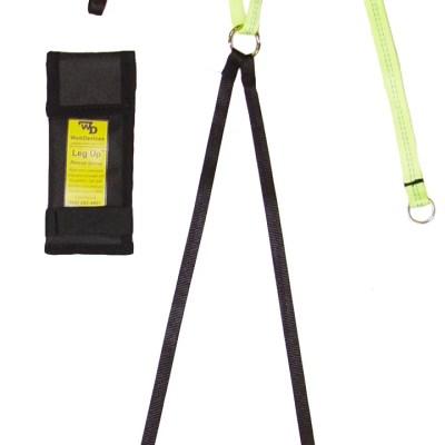 Adjustable Suspension Trauma StirrupAdjustable Suspension Trauma Stirrup