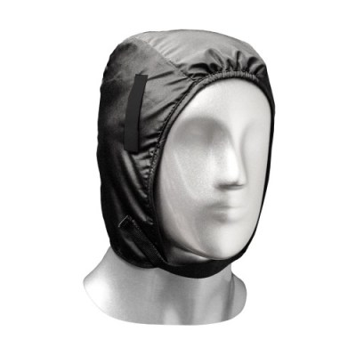 Nordic Blaze® 3-in-1 Thermal Hard Hat Liner