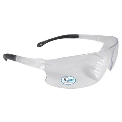 Rad-Sequel™ IQ - IQUITY™ Anti-Fog Safety Glasses
