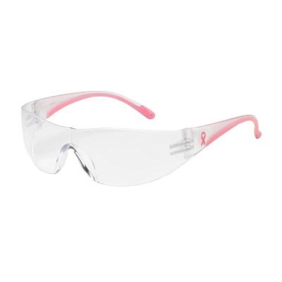 Eva® Safety Glasses