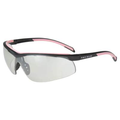 T-71™ Pink Safety Glasses