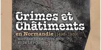 Exposition-crimes-et-chatiments